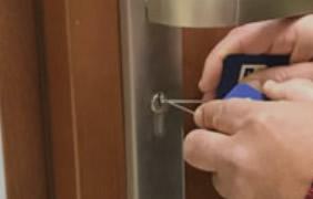 Goodmayes locksmith